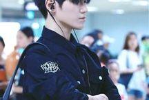 LeeTaeyong/NCT