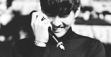 ♡ Wu_Fanfan♡ / Fluffy baby & real sunshine ♡