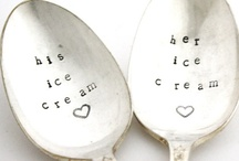 Gorgeous Gifts / Mulberry Moon loves Pretty Hearts to Funny Signs....