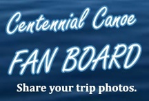 Fan Board - Recent Trips / Follow this board and we'll add you as a contributor. Showcase your recent trip photos and memories!