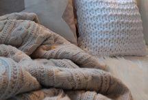Cozy & Comfortable