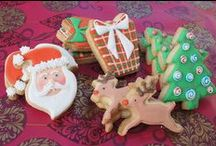 cookies gallery