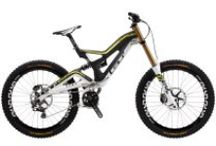 Various Bike Manufactures / Some of our favorite bike companies