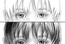 Drawing / Drawing Art