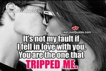 Flirt Quotes ❤ / Flirt Quotes  Continue reading here -->> http://www.likelovequotes.com/flirt-girls-guys-quotes/