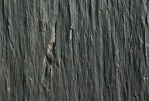 matériau / texture / carrelages/ tiles / matériau
