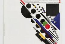 graphism /graphic design
