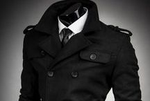 Мужская одежда / Вся, найденная мною, прикольная мужская одежда