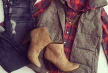 Clothes/jewerly/fashion