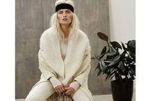 Pomandere / #fashion