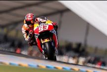 MOTOGP REPSOL HONDA LOVERS / MOTOGP REPSOL HONDA LOVERS  #MotoGP #MarcMarquez #DaniPedrosa #Repsol #Honda #TeamRepsolHonda #EquipoRepsolHonda #Gifs