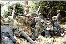 WW2 1944 8 / by Fathom Danmark ...