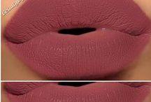 Beauty / Beauty care, cosmetics, make up