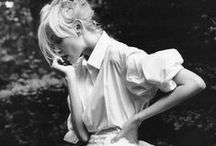 Insanely White