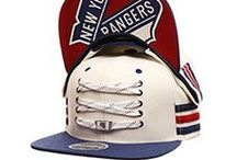 NHL Collection / Officially Licensed NHL Lacers