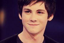 Logan wade lerman*.*