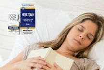 Sleep Helpers & Natural Hormones - Superior Source Vitamins / Our Instant Dissolve MicroLingual® Tablets go to work fast and help support the production of serotonin, an important substance for healthy nerve and brain function and the normal regulation of mood and normal sleep patterns.