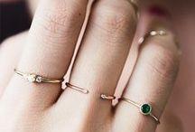 body: jewelry