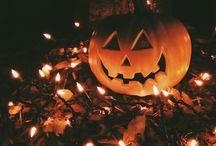 Halloween ❤