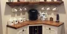 Storage Ideas / Organize your home, Home Storage Ideas, Small Home Storage Ideas, Organize your home ideas