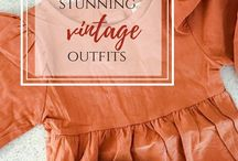 Girls OOTD / Inspiration awaits!! Look no further for baby ootd. Beautiful girls ootd kids outfits full of vintage flair and super pretty details. Girls ootd fashion styles that are all flutters, ruffles, florals, lace and pastel hues-absolute perfection.