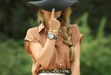 __#Style