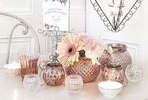 Ariadne at Home collecties