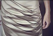 Clothes & Co.