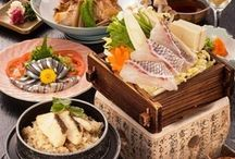 #Japanese #Food / Hiro's Tokyo Japanese Steakhouse and #Sushi #Bar offers the BEST Japanese cuisine and sushi in greater #Tampa #Bay http://www.hirosjapanese.com/