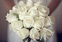 Flowers & Co.