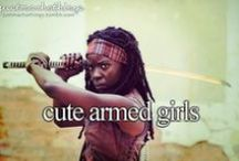 Just Macho Things / Original manly stuff by justmachothings.tumblr.com.