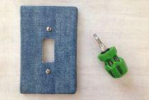 B.creative - Craft & DIY