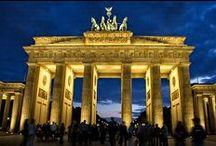 Berlin /