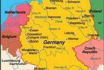 Germany /