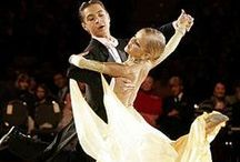 DANCE ,BALLET- ΧΟΡΟΣ,ΜΠΑΛΕΤΑ / DANCE - ΧΟΡΟΣ www.BusinessBuySell.gr ,www.SELLaBIZ.gr ΠΩΛΗΣΕΙΣ ΕΠΙΧΕΙΡΗΣΕΩΝ  Businesses For Sale & www.eGLOBALshops.com BUY or SELL INTERNATIONAL PRODUCTS and SERVICES