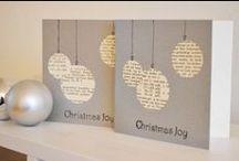 přáníčka Vánoční, PF