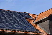 ENERGY,SOLAR,WIND,WATER,ELECTRICAL-ΕΝΕΡΓΕΙΑ,ΗΛΙΑΚΗ,ΑΙΟΛΙΚΗ,ΥΔΡΟΗΛΕΚΤΙΚΗ,ΗΛΕΚΤΡΙΚΗ / ENERGY,SOLAR,WIND,WATER,ELECTRICAL-ΕΝΕΡΓΕΙΑ,ΗΛΙΑΚΗ,ΑΙΟΛΙΚΗ,ΥΔΡΟΗΛΕΚΤΙΚΗ,ΗΛΕΚΤΡΙΚΗ  www.SELLaBIZ.gr ΠΩΛΗΣΕΙΣ ΕΠΙΧΕΙΡΗΣΕΩΝ  Businesses For Sale & www.eGLOBALshops.com BUY or SELL INTERNATIONAL PRODUCTS and SERVICES