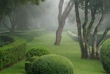 GARDEN,PARKS - ΚΗΠΟΣ,ΠΑΡΚΑ / GARDEN,PARKS - ΚΗΠΟΣ,ΠΑΡΚΑ   www.SELLaBIZ.gr ΠΩΛΗΣΕΙΣ ΕΠΙΧΕΙΡΗΣΕΩΝ  Businesses For Sale & www.eGLOBALshops.com BUY or SELL INTERNATIONAL PRODUCTS and SERVICES