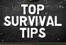 SURVIVAL STRATEGIES - ΣΤΡΑΤΗΓΙΚΕΣ ΕΠΙΒΙΩΣΗΣ / SURVIVAL STRATEGIES - ΣΤΡΑΤΗΓΙΚΕΣ ΕΠΙΒΙΩΣΗΣ   www.SELLaBIZ.gr ΠΩΛΗΣΕΙΣ ΕΠΙΧΕΙΡΗΣΕΩΝ  Businesses For Sale & www.eGLOBALshops.com BUY or SELL INTERNATIONAL PRODUCTS and SERVICES