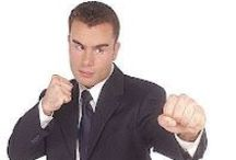 SELF DEFENSE - ΑΥΤΟΑΜΥΝΑ / SELF DEFENSE - ΑΥΤΟΑΜΥΝΑ  www.SELLaBIZ.gr ΠΩΛΗΣΕΙΣ ΕΠΙΧΕΙΡΗΣΕΩΝ  Businesses For Sale & www.eGLOBALshops.com BUY or SELL INTERNATIONAL PRODUCTS and SERVICES