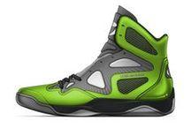 Sapatos_Tênis