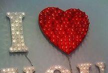 LOVE - ΑΓΑΠΗ / LOVE - ΑΓΑΠΗ www.SELLaBIZ.gr ΠΩΛΗΣΕΙΣ ΕΠΙΧΕΙΡΗΣΕΩΝ  Businesses For Sale & www.eGLOBALshops.com BUY or SELL INTERNATIONAL PRODUCTS and SERVICES