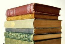 BOOKS ,LIBRARIES - ΒΙΒΛΙΑ,,ΒΙΒΛΙΟΘΗΚΕΣ / BOOKS -,LIBRARIES - ΒΙΒΛΙΑ , ΒΙΒΛΙΟΘΗΚΕΣ www.Χαθηκε.gr ΔΩΡΕΑΝ ΑΓΓΕΛΙΕΣ ΑΠΩΛΕΙΩΝ FREE OF CHARGE PUBLICATION FOR LOST or FOUND ADS www.LostFound.gr www.SELLaBIZ.gr ΠΩΛΗΣΕΙΣ ΕΠΙΧΕΙΡΗΣΕΩΝ  Businesses For Sale & www.eGLOBALshops.com BUY or SELL INTERNATIONAL PRODUCTS and SERVICES
