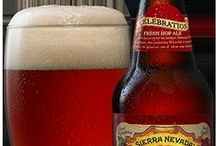 BEERS - ΜΠΥΡΕΣ, / BEERS - ΜΠΥΡΕΣ,  www.Χαθηκε.gr ΔΩΡΕΑΝ ΑΓΓΕΛΙΕΣ ΑΠΩΛΕΙΩΝ FREE OF CHARGE PUBLICATION FOR LOST or FOUND ADS www.LostFound.gr ,  www.SELLaBIZ.gr ΠΩΛΗΣΕΙΣ ΕΠΙΧΕΙΡΗΣΕΩΝ  Businesses For Sale & www.eGLOBALshops.com BUY or SELL INTERNATIONAL PRODUCTS and SERVICES