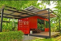 CONTAINER INSPIRATION,PREFABRICATED HOUSES - ΚΟΝΤΕΪΝΕΡΣ & Η ΧΡΗΣΗ ΤΟΥΣ, ΠΡΟΚΑΤΑΣΚΕΥΑΣΜΕΝΑ ΣΠΙΤΙΑ / CONTAINER INSPIRATION, PREFABRICATED HOUSES  - ΚΟΝΤΕΪΝΕΡΣ & Η ΧΡΗΣΗ ΤΟΥΣ,ΠΡΟΚΑΤΑΣΚΕΥΑΣΜΕΝΑ ΣΠΙΤΙΑ  www.SELLaBIZ.gr ΠΩΛΗΣΕΙΣ ΕΠΙΧΕΙΡΗΣΕΩΝ  Businesses For Sale & www.eGLOBALshops.com BUY or SELL INTERNATIONAL PRODUCTS and SERVICES