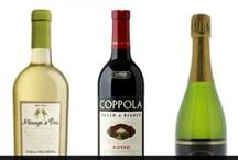 WINE - ΚΡΑΣΙ / WINE - ΚΡΑΣΙ   www.SELLaBIZ.gr ΠΩΛΗΣΕΙΣ ΕΠΙΧΕΙΡΗΣΕΩΝ  Businesses For Sale & www.eGLOBALshops.com BUY or SELL INTERNATIONAL PRODUCTS and SERVICES
