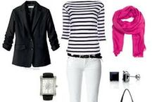 WOMENS FASHION & CLOTHES - ΓΥΝΑΙΚΕΙΑ ΜΟΔΑ & ΡΟΥΧΑ / WOMENS FASHION &  CLOTHES - ΓΥΝΑΙΚΕΙΑ ΜΟΔΑ & ΡΟΥΧΑ  www.SELLaBIZ.gr ΠΩΛΗΣΕΙΣ ΕΠΙΧΕΙΡΗΣΕΩΝ  Businesses For Sale & www.eGLOBALshops.com BUY or SELL INTERNATIONAL PRODUCTS and SERVICES