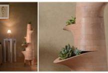 Design par Vincent / Voici mes créations, depuis 1996