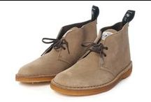 MENS SHOES - ΑΝΔΡΙΚΑ ΥΠΟΔΗΜΑΤΑ, ΠΑΠΟΥΤΣΙΑ / MENS SHOES - ΑΝΔΡΙΚΑ ΥΠΟΔΗΜΑΤΑ, ΠΑΠΟΥΤΣΙΑ  www.SELLaBIZ.gr ΠΩΛΗΣΕΙΣ ΕΠΙΧΕΙΡΗΣΕΩΝ  Businesses For Sale & www.eGLOBALshops.com BUY or SELL INTERNATIONAL PRODUCTS and SERVICES