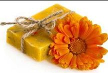 HOMEMADE SOAP and SMELLIES, DIY - ΣΠΙΤΙΚΟ ΣΑΠΟΥΝΙ και ΑΡΩΜΑΤΑ /  HOMEMADE SOAP and SMELLIES ,DIY- ΣΠΙΤΙΚΟ ΣΑΠΟΥΝΙ και ΑΡΩΜΑΤΑ    www.SELLaBIZ.gr ΠΩΛΗΣΕΙΣ ΕΠΙΧΕΙΡΗΣΕΩΝ  Businesses For Sale & www.eGLOBALshops.com BUY or SELL INTERNATIONAL PRODUCTS and SERVICES